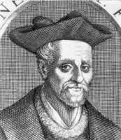 РАБЛЕ (1494-1553)